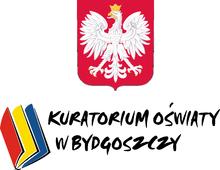 kuratorium oświaty Bydgoszcz